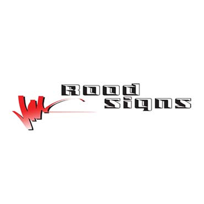 PageLines-Rood-Signs-Web-Balance-Website-Design.jpg