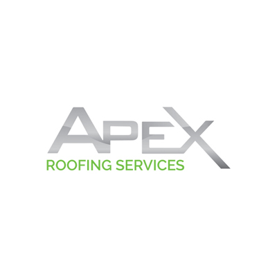 PageLines-Apex-Roofing-Web-Balance-Website-Design.jpg