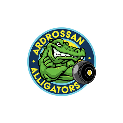 PageLines-Ardrossan-Aligators-Web-Balance-Website-Design.jpg