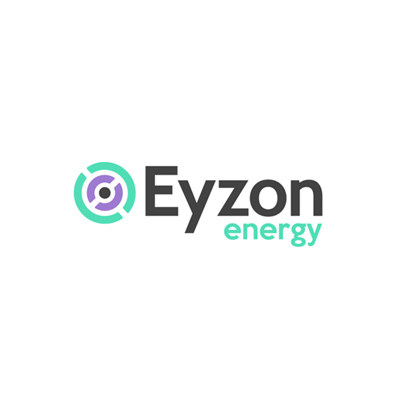 PageLines-Eyzon-Energy-Web-Balance-Website-Design.jpg