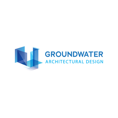 PageLines-Groundwater-Architecture-Web-Balance-Website-Design.jpg