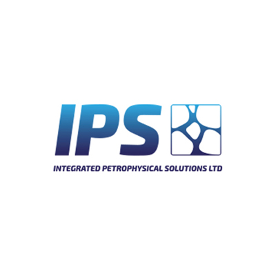 PageLines-IPS-Petrophysics-Web-Balance-Website-Design.jpg