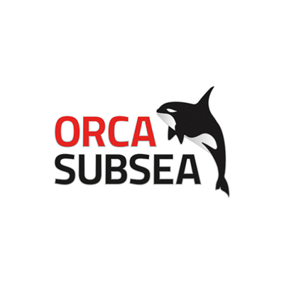 PageLines-Orca-Subsea-Web-Balance-Website-Design.jpg