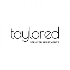PageLines-Tailored-Apartments-Web-Balance-Website-Design.jpg