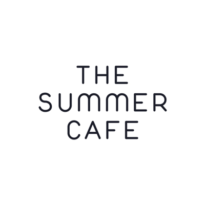 PageLines-The-summer-cafe-Web-Balance-Website-Design.jpg